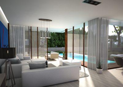 3d Marbella