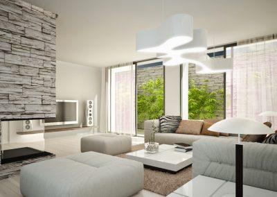 3d design Marbella