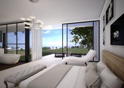 3d Marbella design