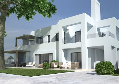 Arquitecto M.A.A.